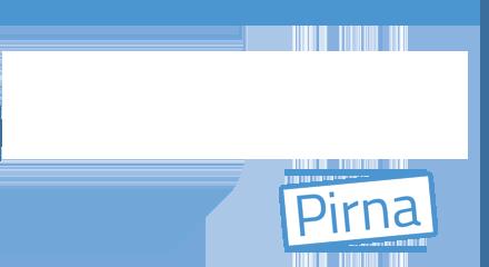Logo der Zahnarztpraxis Dr. Claudia Mehner